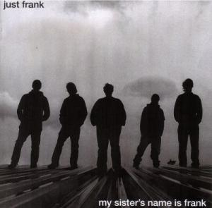 Just Frank