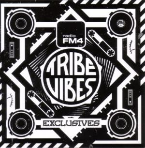 FM4 Tribe Vibes Exclusives